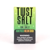 TWST Salt Honeydew Melon Chew (2-Pack)
